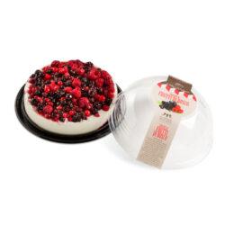 Torte e semifreddi 500g